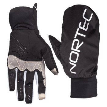 Running Tech Glove