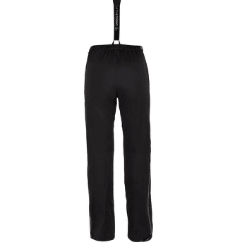 Midi Lady 1.0 Pant black