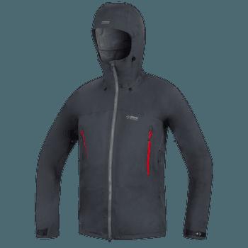 Deamon 1.0 Jacket Men anthracite