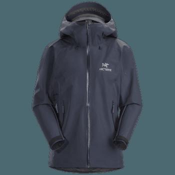 Beta LT Jacket Women (26827) Fortune