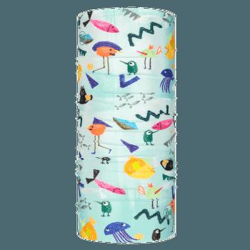 CoolNet UV+® Neckwear (125173) OTOM SKYE