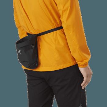 Ion Chalk Bag Large Tatsu