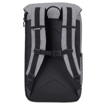 Infinity Toploader 27L GREYSCALE