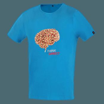 FLASH 5.0 ocean (brain)
