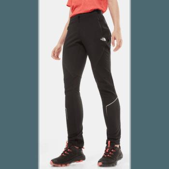 Impendor Alpine Pant Women TNF BLACK/TNF WHITE