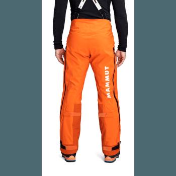 Nordwand Pro HS Pants Men arumita
