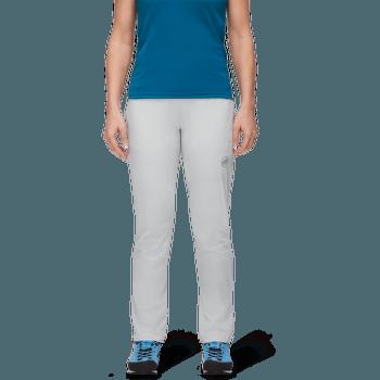 Runbold Light Pants Women (1022-01320) highway 0400