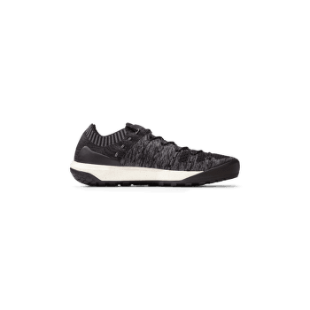 Hueco Knit Low Men highway-bright white 00351