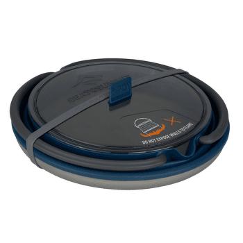 X-Pot Kettle Navy Blue (NB)