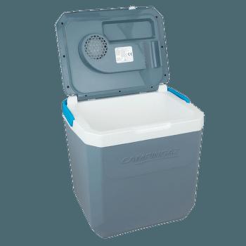 POWERBOX™ Plus 24 L