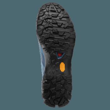 Ducan High GTX® Men sapphire-dark sapphire 50293