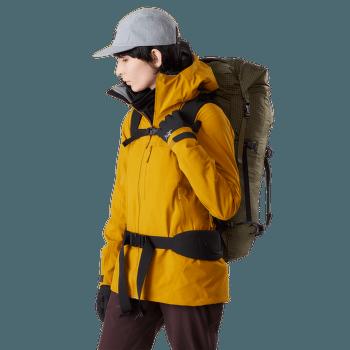 Rush Backpack Tatsu