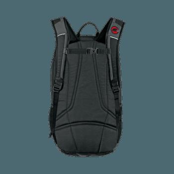 Xeron Element 22 black-smoke 0067