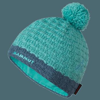 Pommel Beanie fiji-chill 5775