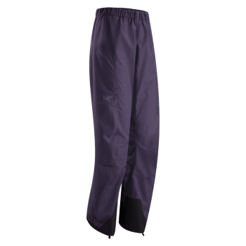 Beta SL Pant Men (14474) Raku