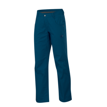 Ophira Pants Women space 5189
