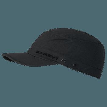 Che Cap graphite 0121