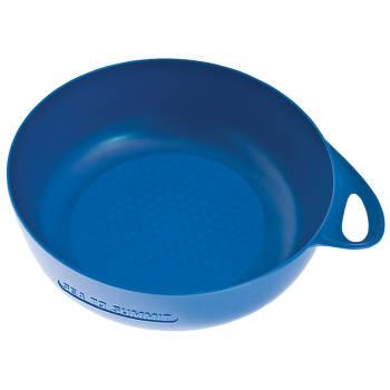Delta Bowl Kimberley Blue