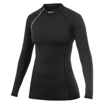 Extreme Crewneck Women 9920 Black