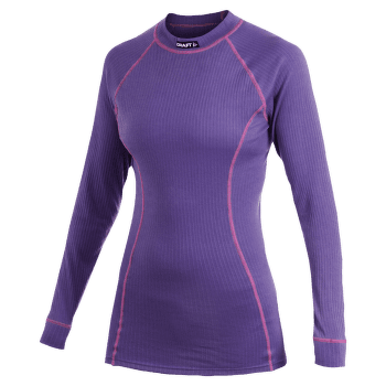 Be Active Full Crewneck LS Women 2462