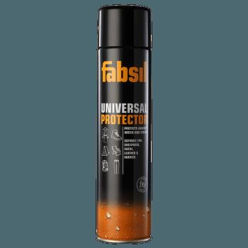 Universal Protector 400 ml