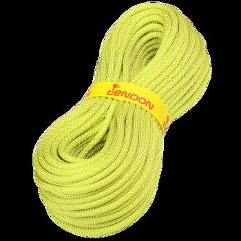 Master 7,8 CS Zelená/Žlutá