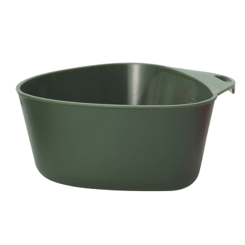 Outdoor Cup
