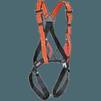 Skill Lite oranžová 418