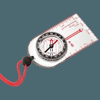 Suunto A-10 (SS021237000)