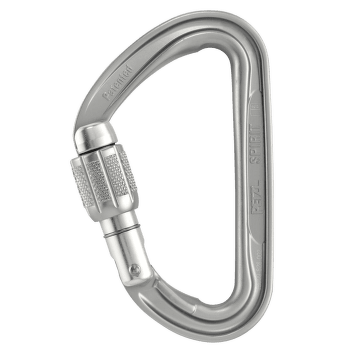 Spirit Screw Lock (M53A SL) SCREW LOCK