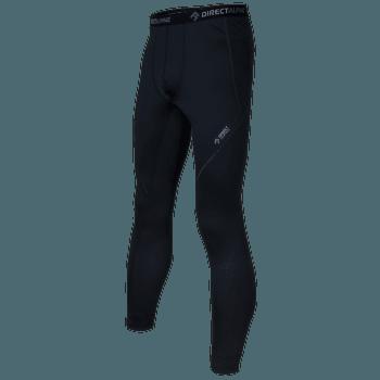 CMF Pants Men 3.0 black