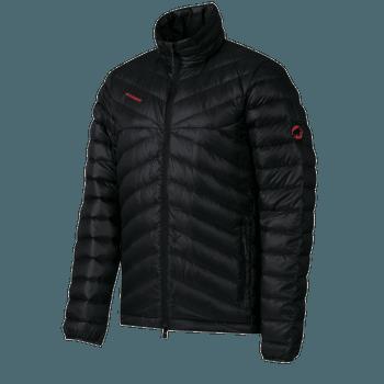 Trovat IN Jacket Men black 0001