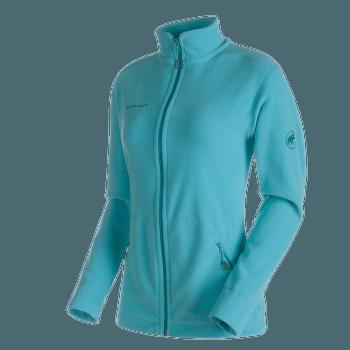 Yampa ML Jacket Women light pacific 5699