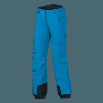 Tatramar SO Pants Women atlantic