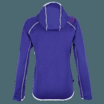 Avail 2.0 Hoody Women Iris Blue