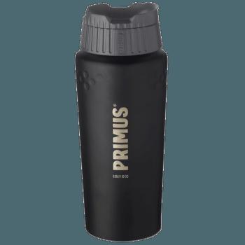 TrailBreak Vacuum Mug 0,35 l Black