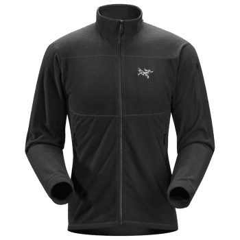 Delta LT Jacket Men (17586) Black