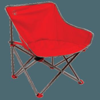 Kickback Chair