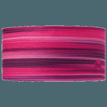 Headband Buff (108717) MILO
