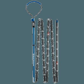 Quickdraw Probe Carbon 240