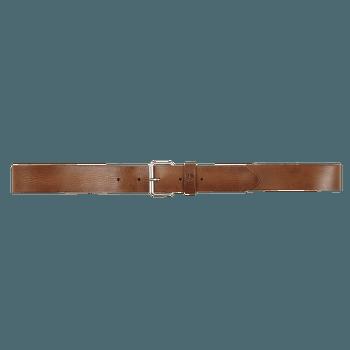 Singi Belt (77281) Leather Cognac