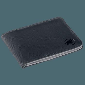 Flap Wallet (2520-00700) smoke 0213