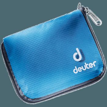 Zip Wallet (3942516) Bay