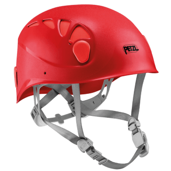 Elios (A42B) Red