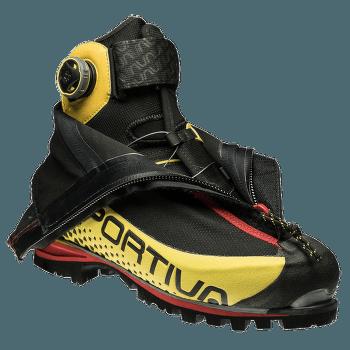G5 Black/Yellow
