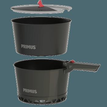 PrimeTech Pot Set 2.3L
