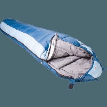 Cyklotour DarkBlue-Blue 1
