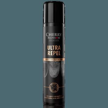 Ultra Repel 200 ml