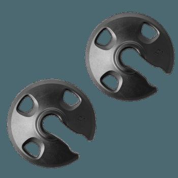 Z-Pole Snow Baskets
