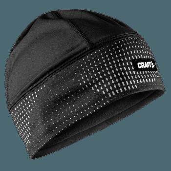 Brilliant Hat 2.0 1999 Black